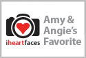 I_Heart_Faces_Favorite1