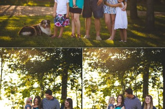 love, family, mom, mommy, mother, dad, daddy, father, kids, girls, girl, kid, child, children, girls, four, six, family, together, love, farm, delaware, ohio, delaware ohio, delaware ohio photographer