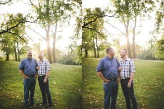 men, male, males, husbands, guys, love, married, marriage, fathers, dads, adoption, delaware, ohio, delaware ohio, delaware ohio blue limestone park, blue, plaid, delaware ohio family photographer